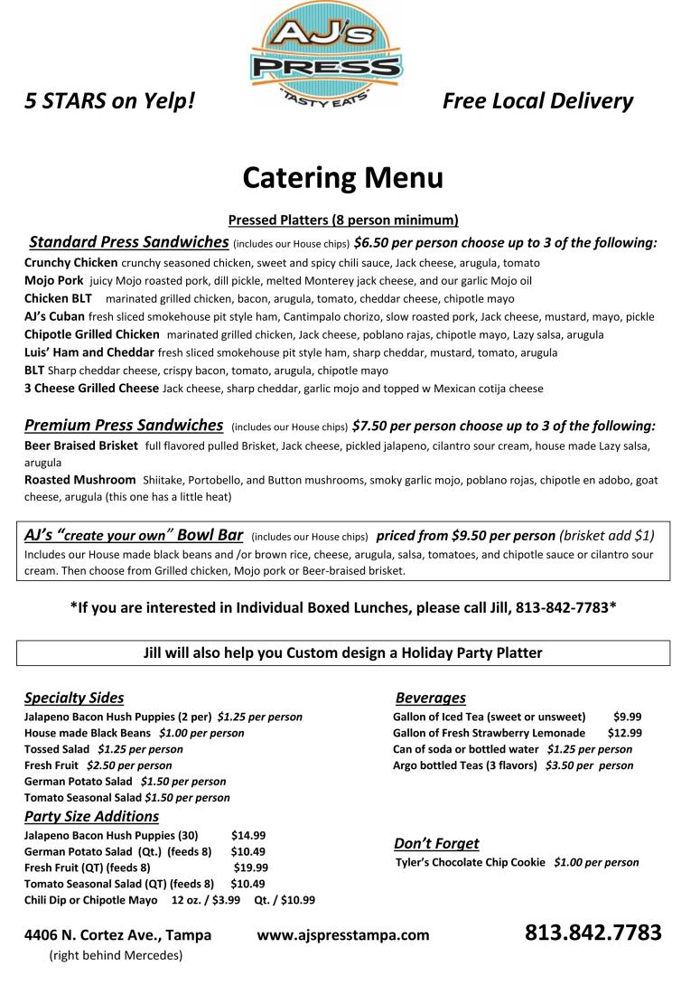 ajs-catering-menu-11-18-16-1-1