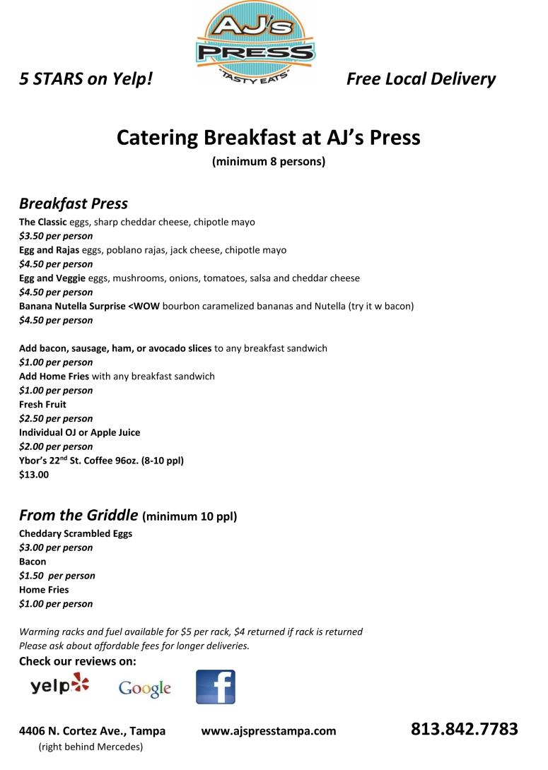 ajs-catering-menu-11-18-16-1-2