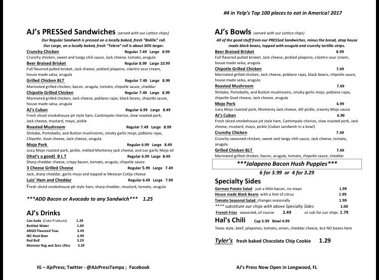 menu 2 pic